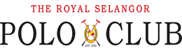 The Royal Selangor Polo Club